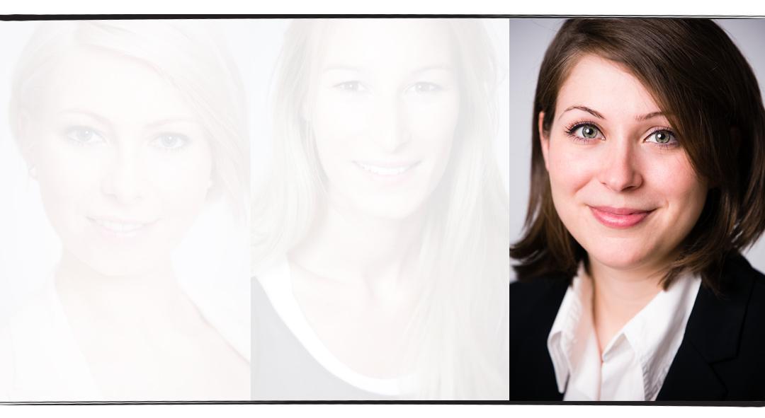 Testimonial women 3